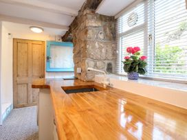 Dock Cottage - Cornwall - 1062836 - thumbnail photo 5