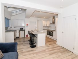 52 Exning Road - Suffolk & Essex - 1062848 - thumbnail photo 4