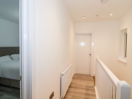 52 Exning Road - Suffolk & Essex - 1062848 - thumbnail photo 14