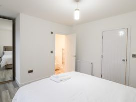 52 Exning Road - Suffolk & Essex - 1062848 - thumbnail photo 18