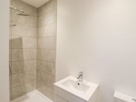 52 Exning Road - Suffolk & Essex - 1062848 - thumbnail photo 21