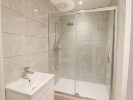 52A Exning Road - Suffolk & Essex - 1062849 - thumbnail photo 19