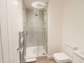 52A Exning Road - Suffolk & Essex - 1062849 - thumbnail photo 22