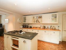 Downton Lodge - South Coast England - 1062875 - thumbnail photo 9