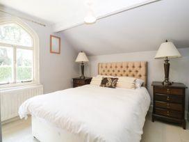Downton Lodge - South Coast England - 1062875 - thumbnail photo 13