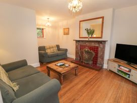 Beser Cottage - North Wales - 1062890 - thumbnail photo 4