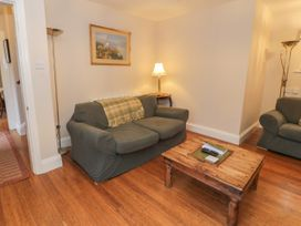 Beser Cottage - North Wales - 1062890 - thumbnail photo 5