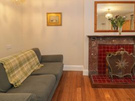 Beser Cottage - North Wales - 1062890 - thumbnail photo 6