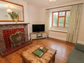Beser Cottage - North Wales - 1062890 - thumbnail photo 7
