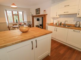 Beser Cottage - North Wales - 1062890 - thumbnail photo 10