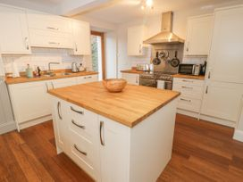 Beser Cottage - North Wales - 1062890 - thumbnail photo 9
