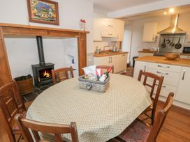 Beser Cottage - North Wales - 1062890 - thumbnail photo 11