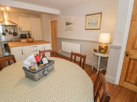 Beser Cottage - North Wales - 1062890 - thumbnail photo 12