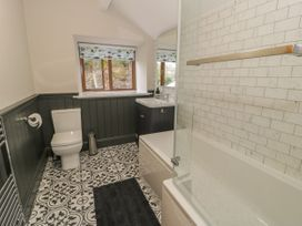 Beser Cottage - North Wales - 1062890 - thumbnail photo 18