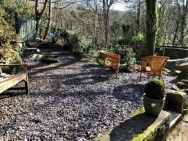Beser Cottage - North Wales - 1062890 - thumbnail photo 21