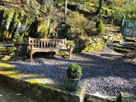 Beser Cottage - North Wales - 1062890 - thumbnail photo 22