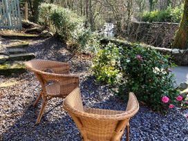 Beser Cottage - North Wales - 1062890 - thumbnail photo 23