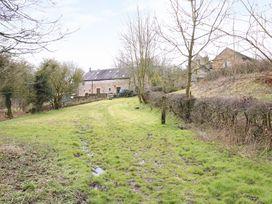 Green Farm Stables - Peak District - 1062892 - thumbnail photo 37