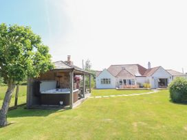 The Little Paddock - Somerset & Wiltshire - 1062893 - thumbnail photo 42