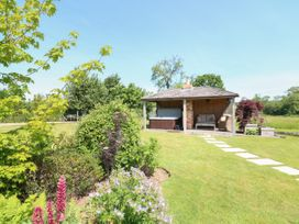 The Little Paddock - Somerset & Wiltshire - 1062893 - thumbnail photo 47