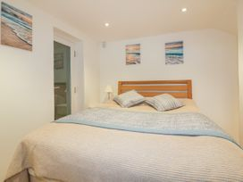 Puffin Cottage - Cornwall - 1062934 - thumbnail photo 9