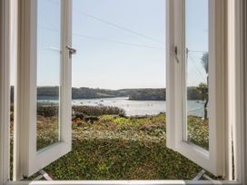 Puffin Cottage - Cornwall - 1062934 - thumbnail photo 3