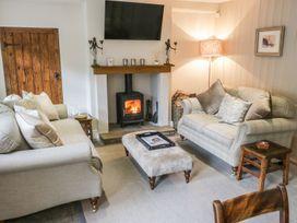 Rubys Cottage - Lake District - 1062939 - thumbnail photo 2