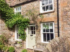 Rubys Cottage - Lake District - 1062939 - thumbnail photo 1