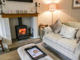 Rubys Cottage - Lake District - 1062939 - thumbnail photo 3