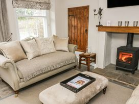 Rubys Cottage - Lake District - 1062939 - thumbnail photo 4