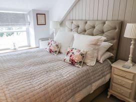 Rubys Cottage - Lake District - 1062939 - thumbnail photo 9