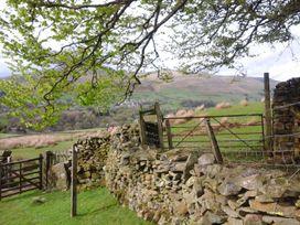 Rubys Cottage - Lake District - 1062939 - thumbnail photo 13