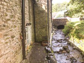 Rubys Cottage - Lake District - 1062939 - thumbnail photo 18