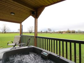 Rosewood Lodge - Cotswolds - 1062947 - thumbnail photo 18