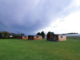 Rosewood Lodge - Cotswolds - 1062947 - thumbnail photo 2
