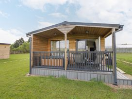 1 bedroom Cottage for rent in Honeybourne