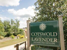 Cotswold Lodge - Cotswolds - 1062949 - thumbnail photo 19