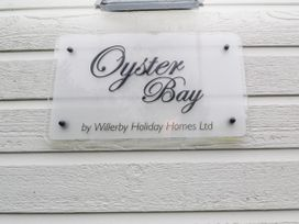 Oyster Bay Lodge - Scottish Lowlands - 1062953 - thumbnail photo 3