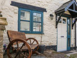 Mews Cottage - Somerset & Wiltshire - 1062973 - thumbnail photo 2