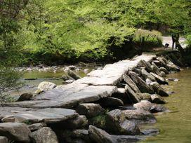 Mews Cottage - Somerset & Wiltshire - 1062973 - thumbnail photo 16