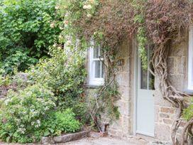 Gardeners Cottage - Cornwall - 1063022 - thumbnail photo 23