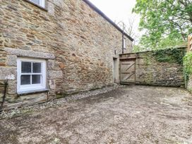 Gardeners Cottage - Cornwall - 1063022 - thumbnail photo 24