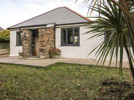 Crantock Lodge - Cornwall - 1063033 - thumbnail photo 1