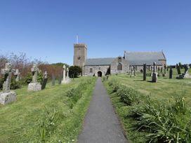 Crantock Lodge - Cornwall - 1063033 - thumbnail photo 18