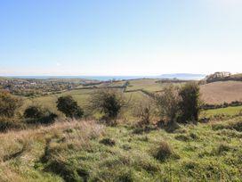 Keets at Middle Acre - Dorset - 1063070 - thumbnail photo 27