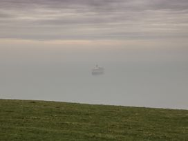 Keets at Middle Acre - Dorset - 1063070 - thumbnail photo 24