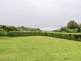 Trenoweth Sea View - Cornwall - 1063076 - thumbnail photo 28
