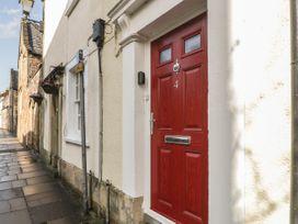 4 Priest Row - Somerset & Wiltshire - 1063078 - thumbnail photo 2