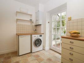 4 Priest Row - Somerset & Wiltshire - 1063078 - thumbnail photo 9