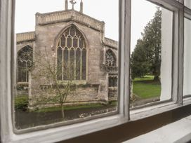 4 Priest Row - Somerset & Wiltshire - 1063078 - thumbnail photo 12